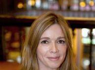 """Hélène Rollès : A 44 ans, elle se trouve """"trop jeune"""" pour le cinéma !"""