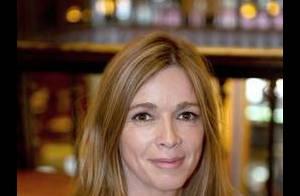 Hélène Rollès : A 44 ans, elle se trouve