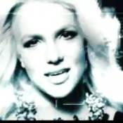 Britney Spears se dévoile encore et s'offre un cadeau à 20 millions de dollars !