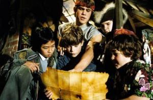 On a retrouvé Josh Brolin à 16 ans dans son premier film... Les Goonies !