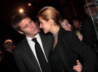 Emmanuel Philibert de Savoie et Clotilde Courau : Si tendres et amoureux !