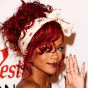 Rihanna : la princesse fête ses 23 ans... Retour sur sa métamorphose !