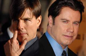 Tom Cruise et John Travolta : trahis par l'un des leurs !