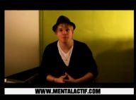 Secret Story 4 - Bastien le mentaliste vous dévoile tous ses secrets !