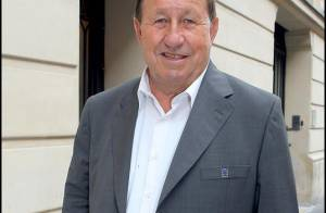 Guy Roux : A 72 ans, il est fan... du film X de Canal+ !