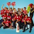 Glee, la série phénomène sort deux titres inédits