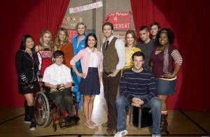 Glee : Découvrez deux chansons inédites de la série phénomène !