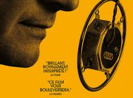 """Oscars 2011 : Le meilleur film de l'année est """"Le Discours d'un Roi"""" !"""