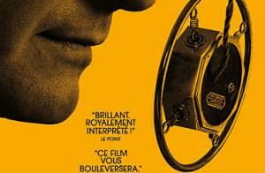 Oscars 2011 : Le meilleur film de l'année est