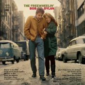 "Suze Rotolo est morte : Bob Dylan a perdu sa muse ""érotique""..."