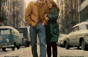 Suze Rotolo est morte : Bob Dylan a perdu sa muse
