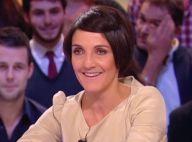 """Florence Foresti : Déchaînée, elle présente son """"César"""" !"""