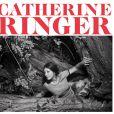 Catherine Ringer revient dans les bacs fin avril 2011 avec  Ring N'Roll .