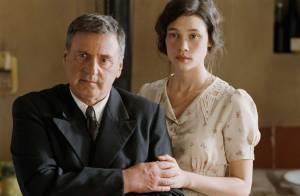 La Fille du Puisatier : Bande-annonce du film avec le fils de Daniel Auteuil !