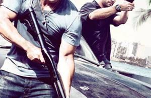 Fast and Furious 5 : La nouvelle bande-annonce explosive !
