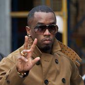P. Diddy, Jay-Z, 50 Cent : Quel est vraiment le rappeur le plus riche ?