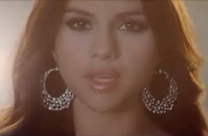 Selena Gomez : Son nouveau clip est enfin arrivé !