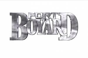 Fort Boyard fait un retour aux fondamentaux... et rappelle ses people !