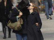 PHOTOS : Natalie Portman et Devendra Banhart... C'est officiel !