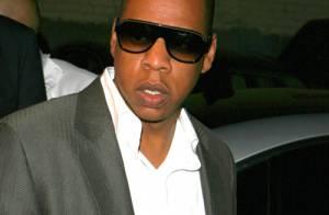 Jay-Z veut sauver la peau des hommes