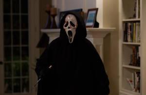 Scream 4 : Emma Roberts, Courteney Cox, et les nouvelles images... à hurler !