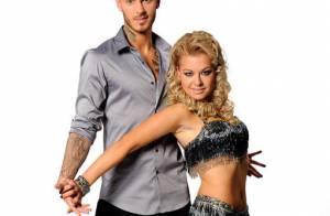 Danse avec les stars : Qui de M. Pokora, Sofia et David Ginola sera le gagnant ?