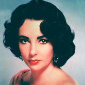 Mort d'Elizabeth Taylor : Retour sur le parcours d'une femme de légende...