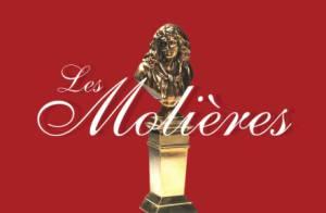 Cérémonie des Molières : une soirée pleine de surprises... et de polémique
