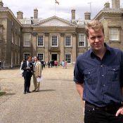 Charles Spencer : Le juteux business du frère de Lady Di sur le mariage royal...