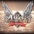 Astrid et Amélie sont des candidates des  Anges de la Télé-Réalité .