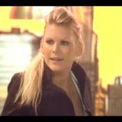 Anges de la Télé-Réalité : Amélie au commissariat pour des menaces sur Astrid...