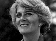 Geraldine Ferraro, pionnière et icône de la politique américaine, est décédée...