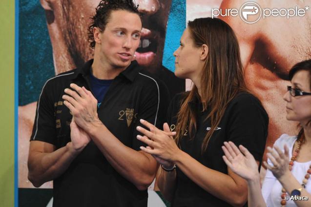 Frédérick Bousquet a entamé un bras de fer avec les instances nationales de la natation, dont personne ne pourrait sortir vainqueur...