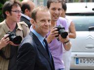 Affaire Bettencourt : François-Marie Banier finalement pas jugé...
