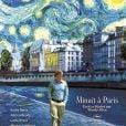 Des images de  Minuit à Paris , en salles le 11 mai 2011, jou où il fera l'ouverture du 64e Festival de Cannes.