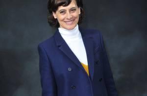 Inès de la Fressange, 53 ans, devient égérie L'Oréal !