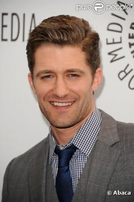 Ana Falkowsky, when the mask became reality 589657-matthew-morrison-los-angeles-le-16-0x414-3