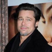 Brad Pitt, Angie, J.Lo... : Découvrez vos stars préférées avant la célébrité !