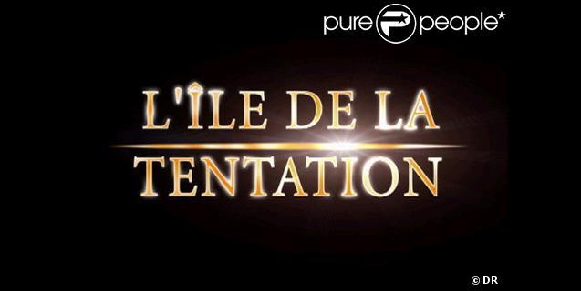 Affaire L'Ile de la tentation : tf1 condamné...