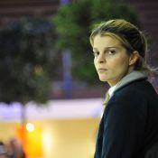 Athina Onassis : L'ex-femme de son mari s'est suicidée...