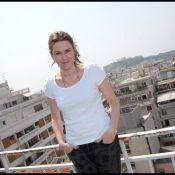 Les belles Marie-Josée Croze et Elodie Bouchez rayonnantes à Athènes !