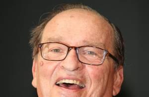 Sidney Lumet : le grand réalisateur est mort...