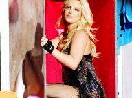"""Britney Spears : Ecoutez son duo avec Rihanna sur le remix de """"SM"""" !"""