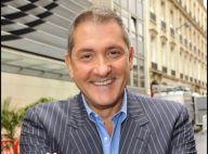 Yves Calvi : Est-il le chouchou du patron de France Télévisions ?
