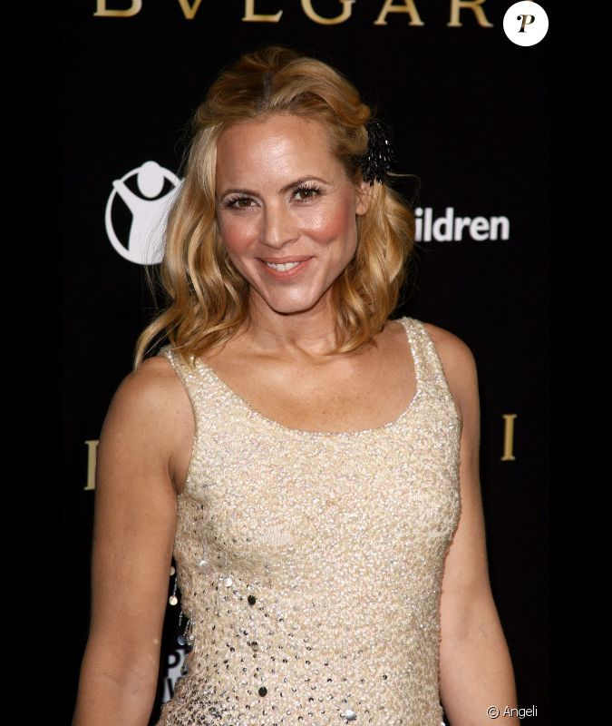 maria bello. Black Bedroom Furniture Sets. Home Design Ideas