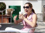PHOTOS : Kelly Brook, 'la femme parfaite', se remet de sa rupture