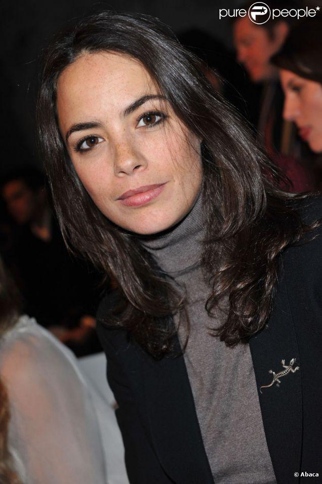 Berenice Bejo - Wallpaper Actress