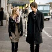La ravissante Emma Roberts et Freddie Highmore sur la même longueur d'ondes...