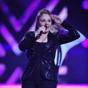"""X Factor: Une showwoman éliminée, C. Willem """"pas fier d'être français""""! La cata!"""