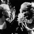 En 1946, Jean Cocteau met en scène Jean Marais et Josette Day dans un film  La Belle et la Bête  mythique.